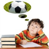 Soccer Recruiting Resume