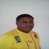 I'm Valentin Bikibili: Your Host on this site