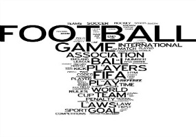 FIFA Soccer Rules