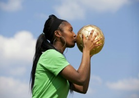 Soccer Cover Letter introduces your Soccer Portfolio