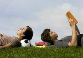 Soccer Portfolio