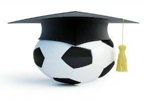 College Soccer Recruiting