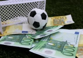Soccer Scholarship Funding